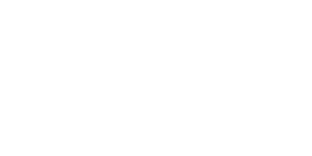 創業40年のヘラ専門店